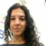 Diana Diez Gaspar, PharmD, PhD