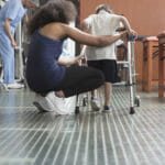 sma physiotherapy