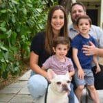 Duchenne Muscular Dystrophy Fundraising