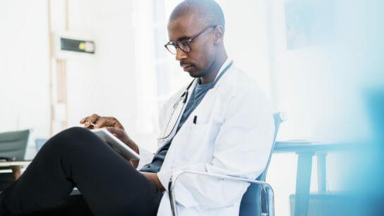 Cholangiocarcinoma differential diagnosis